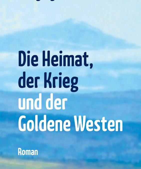 Wolfgang Bittner liest am 15. Juli