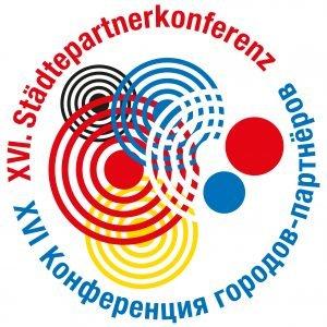 Städtepartnerkonferenz in Kaluga